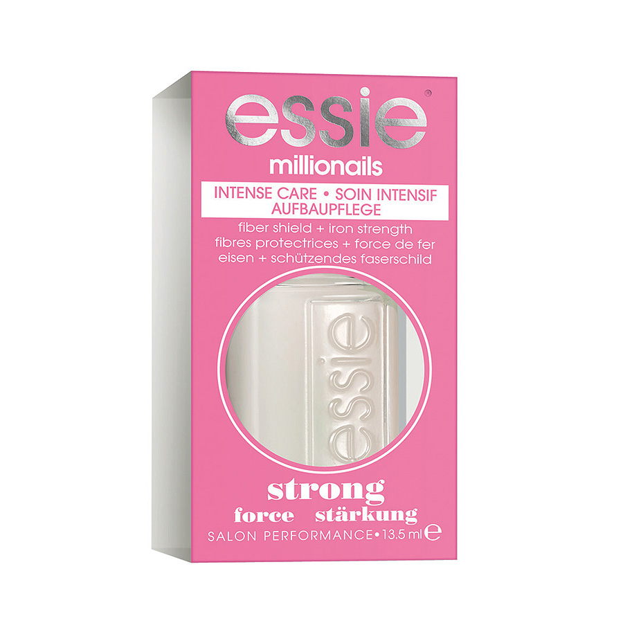 Tratamiento MILLIONAILS TREATMENT SOIN - Essie - 13,50ml